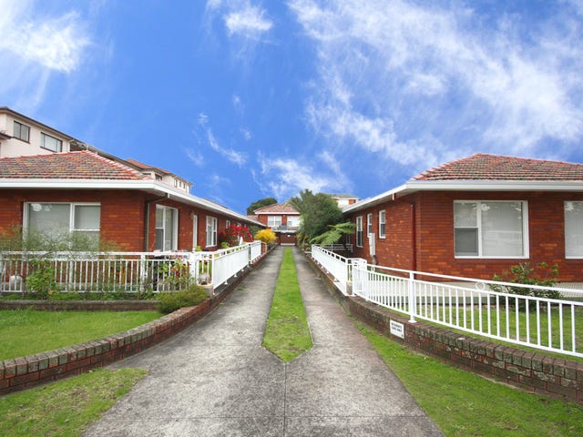 131 Alfred Street, Sans Souci, NSW 2219
