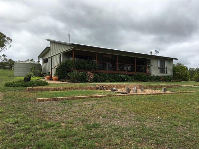 4 Cooks Road, Hamilton Creek, Qld 4714
