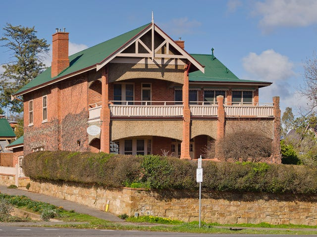 94 Hargraves Street, Castlemaine, Vic 3450