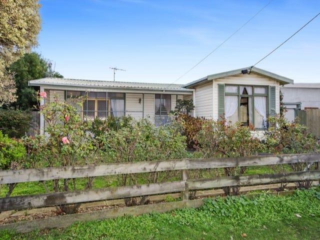 119 The Avenue, Ocean Grove, Vic 3226