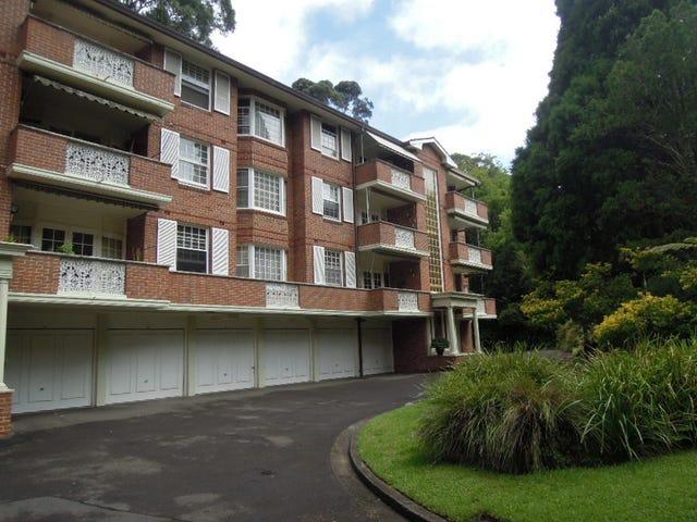 18/8 Larkin Street, Roseville, NSW 2069