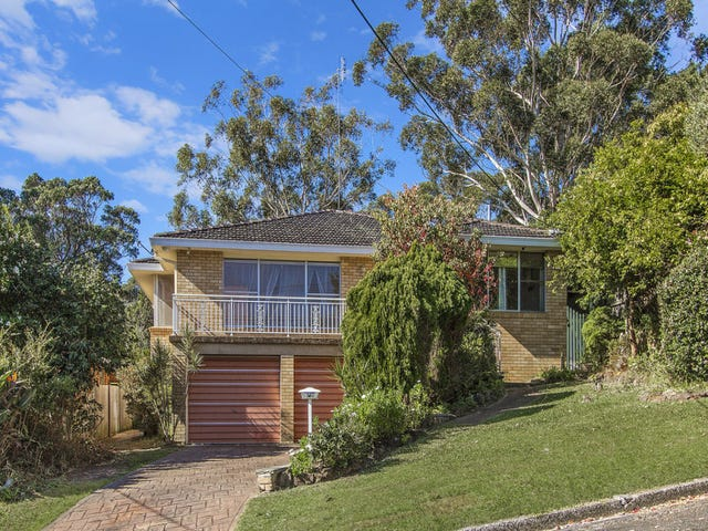 78 Malison Street, Wyoming, NSW 2250