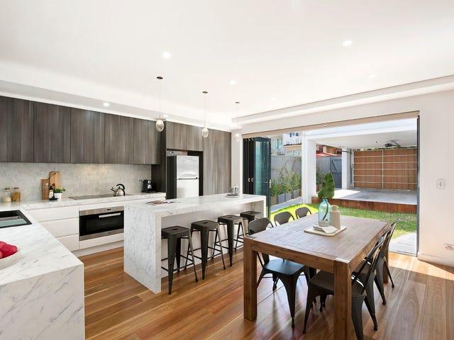 52B Hewlett st, Bronte, NSW 2024