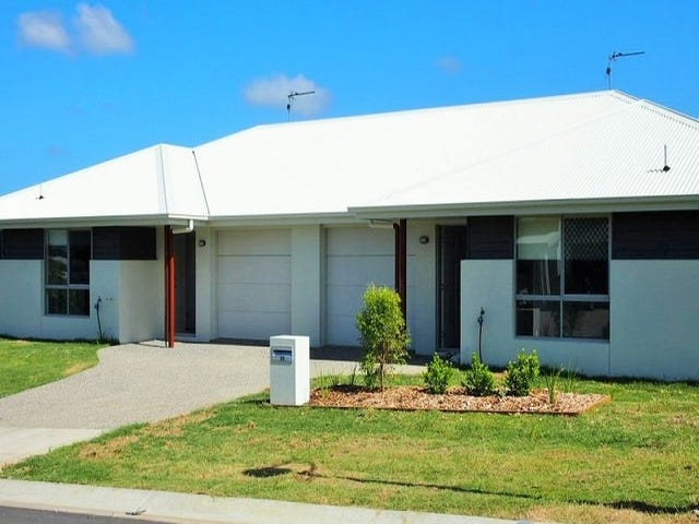 2/2 Anderson Court, Rural View, Qld 4740