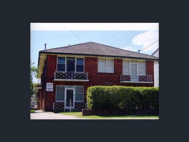 12/111 Homer Street, Earlwood, NSW 2206