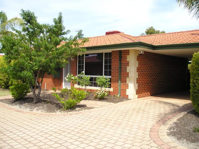 9/2 Glennis Close, Gosnells, WA 6110