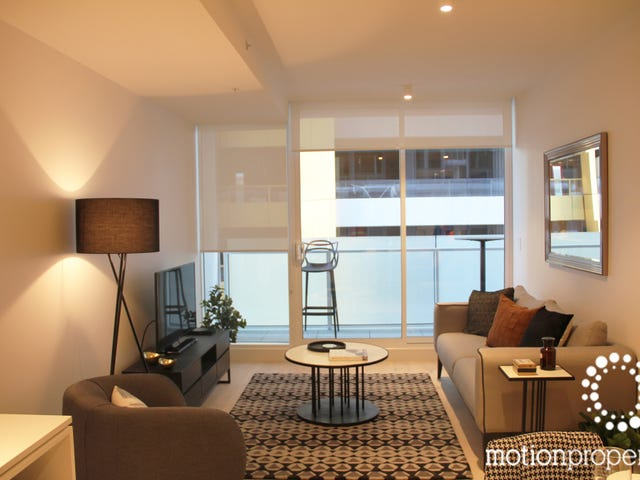 1/3-9 Claremont Street, South Yarra, Vic 3141