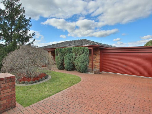 108 Andersons Creek Road, Doncaster East, Vic 3109