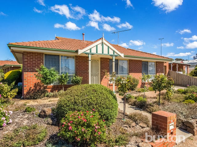 1 Linden Court, Grovedale, Vic 3216