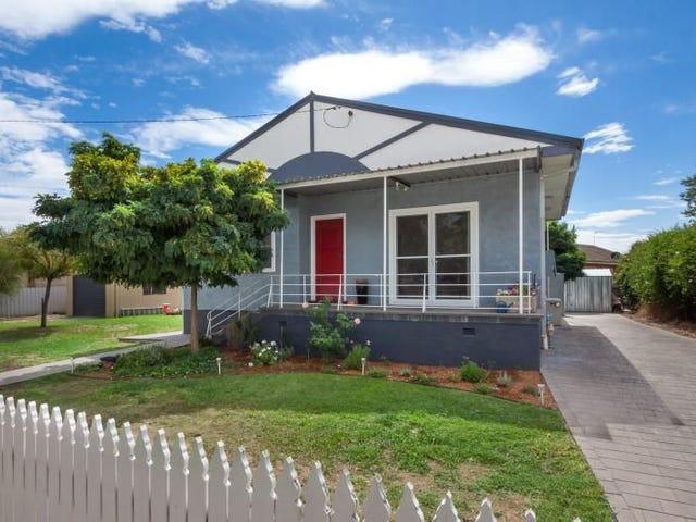 45 Spring Street, Wagga Wagga, NSW 2650