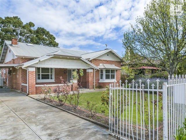 13 Short Avenue, Glenelg East, SA 5045