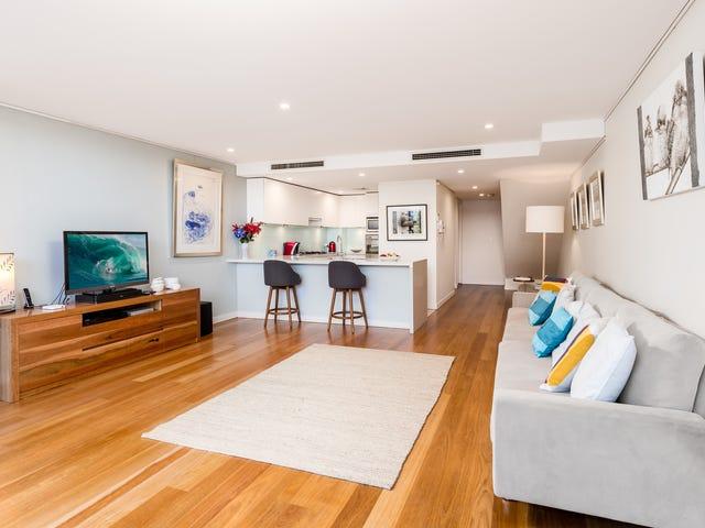 1/30 Fletcher Street, Bondi, NSW 2026