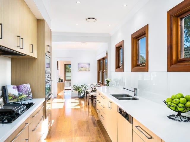 7 Taronga Avenue, Mangerton, NSW 2500