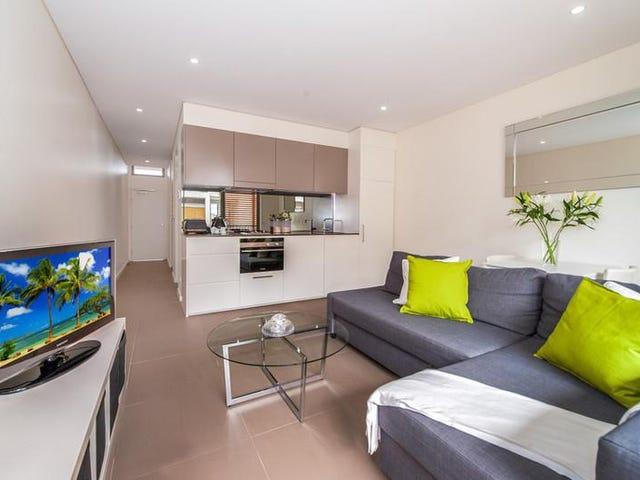 G01/9-15 Ascot Street, Kensington, NSW 2033