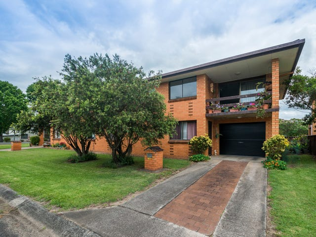 1&2/64 Dobie Street, Grafton, NSW 2460
