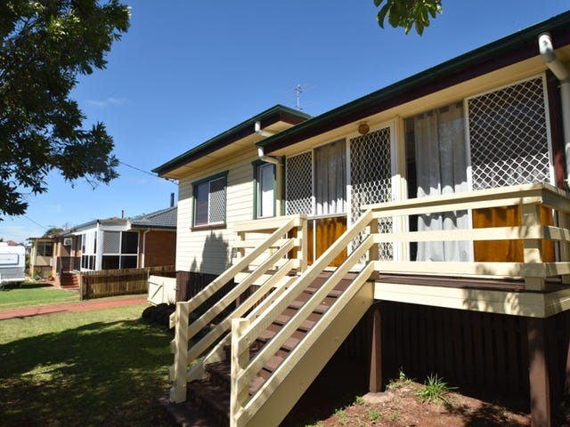 9 Ford Street, Rockville, Qld 4350