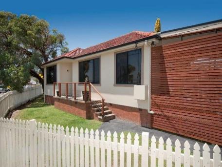 44 Norman Street, Waratah West, NSW 2298