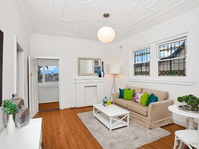 3/20 Rae Street, Randwick, NSW 2031