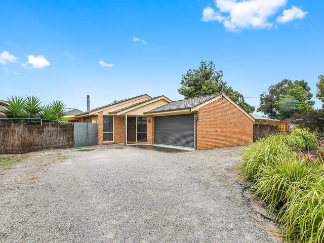 10 Albatross Close, Blind Bight, Vic 3980