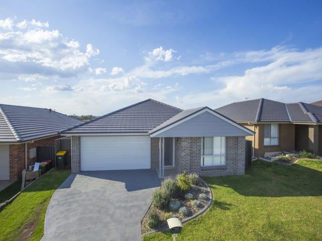 10 Moorebank Road, Cliftleigh, NSW 2321