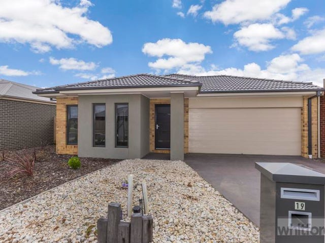 19 Abigail Court, Armstrong Creek, Vic 3217