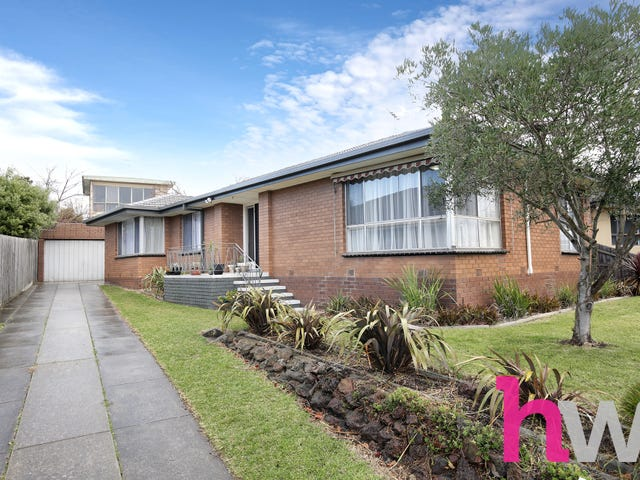 67 Peter St, Grovedale, Vic 3216