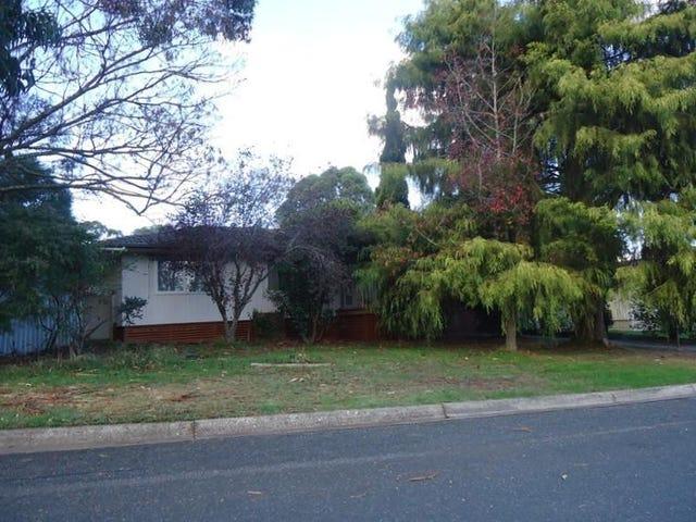 1 Princes Road, Mount Barker, SA 5251