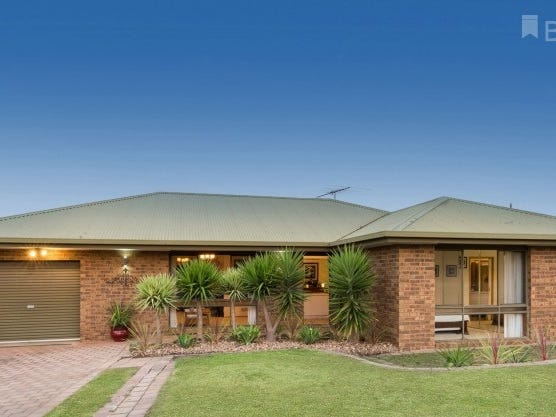 9 Coolabah Drive, Grovedale, Vic 3216