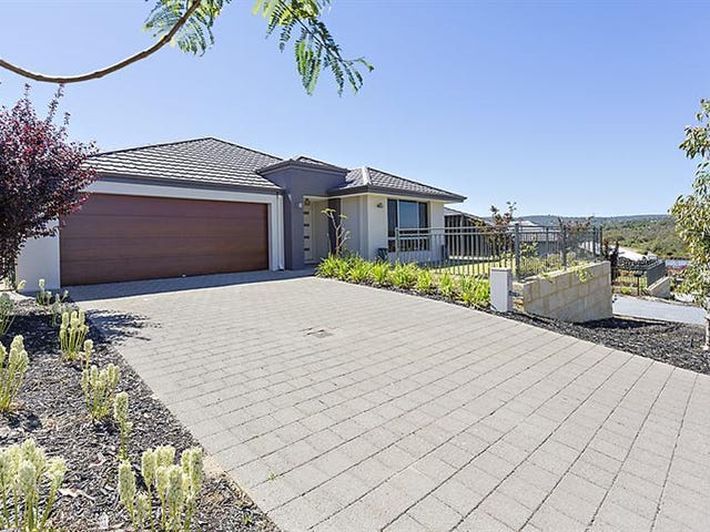 32 Wiltshire Avenue, Jane Brook, WA 6056