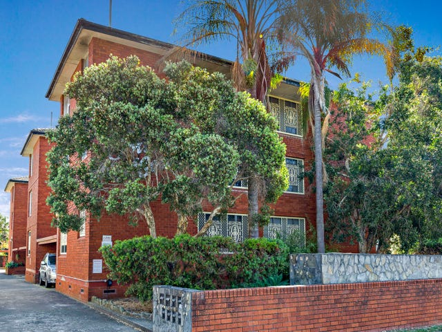 16/40 Fourth Avenue, Campsie, NSW 2194