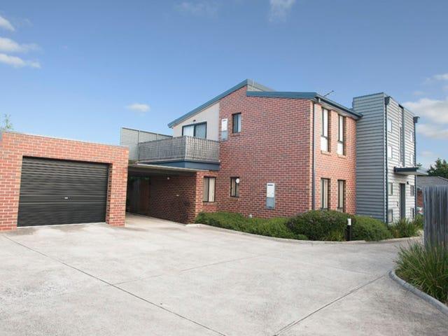 19/226 Melrose Drive, Tullamarine, Vic 3043