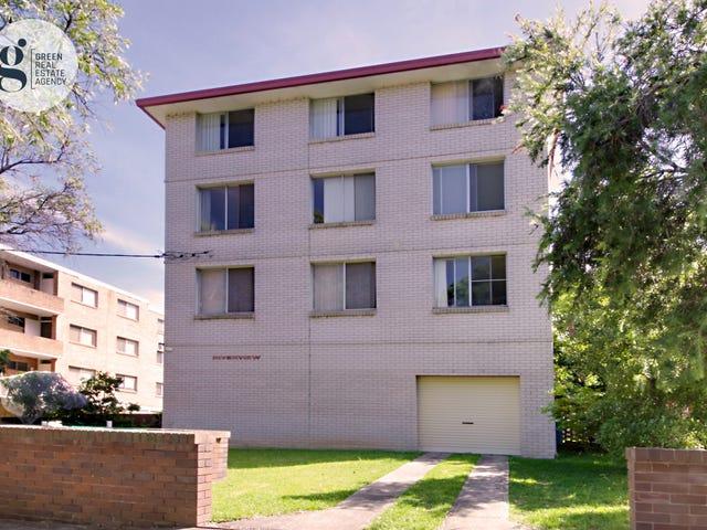 12/3-5 Meadow Crescent, Meadowbank, NSW 2114