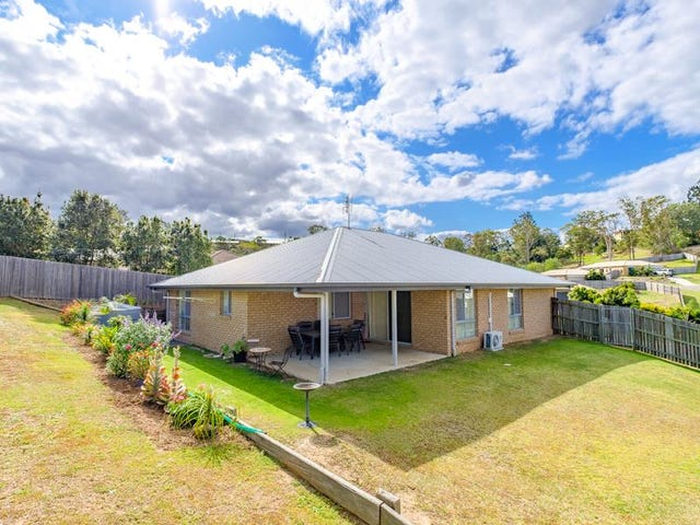 13 Sproule Road, Gympie, Qld 4570