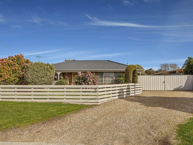 55 Wellington Street, Wallan, Vic 3756