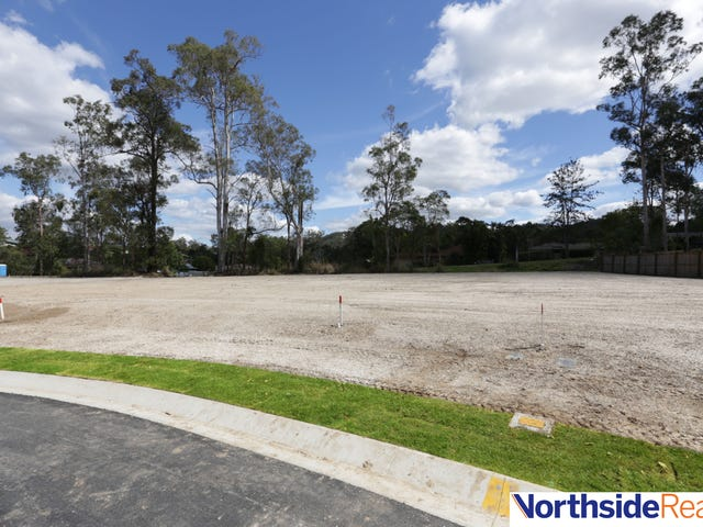 Lot  50 Stay Street, Ferny Grove, Qld 4055