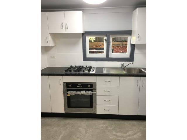 Office 1 / 52 Penshurst Street, Willoughby, NSW 2068