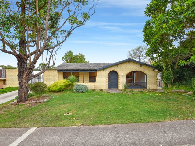 159 Reynell Road, Happy Valley, SA 5159