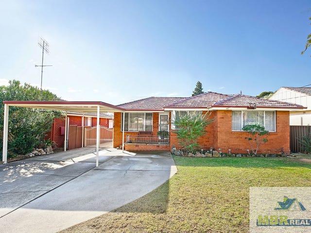 5 Treetops Avenue, South Penrith, NSW 2750