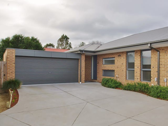 8 Leitch Close, Healesville, Vic 3777