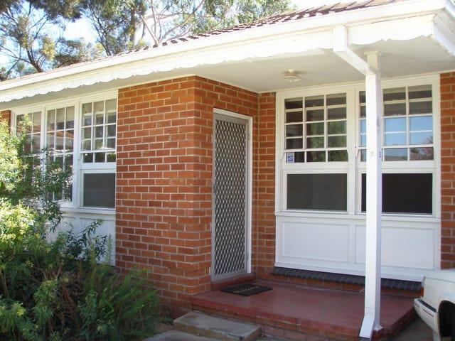 2/51 Hereford Avenue, Trinity Gardens, SA 5068