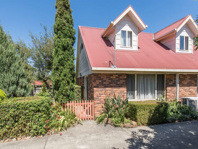 1/18 Walton Street, West Launceston, Tas 7250
