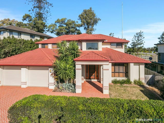 23 Whatmore Place, Manly West, Qld 4179