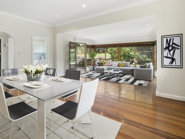 2, 5 Montauban Avenue, Seaforth, NSW 2092