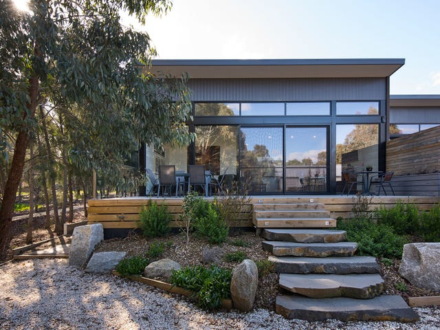 41A Ray Street, Castlemaine, Vic 3450