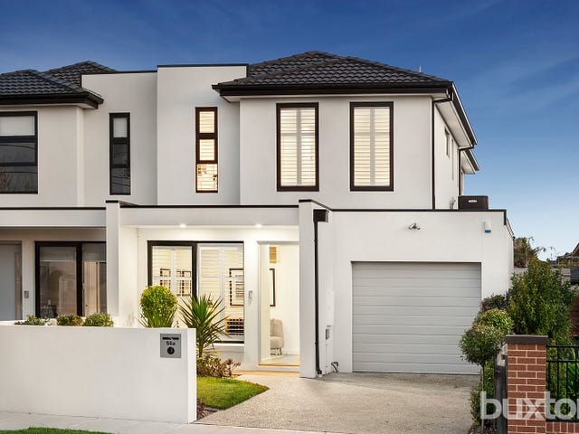 58a Mawby Road, Bentleigh East, Vic 3165