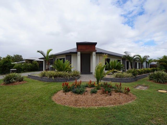 2 Curlew Close, Mareeba, Qld 4880