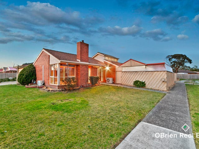 10 Stirling Avenue, Cranbourne North, Vic 3977