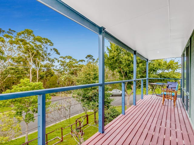 9 Excelsa Ave, Helensburgh, NSW 2508