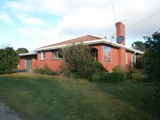 224 Chapel Road, Sassafras, Tas 7307