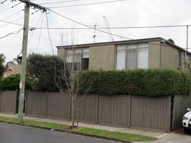 3/11a Pine Avenue, Elwood, Vic 3184